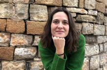 Anna Giribet, nova directora a partir del gener de FiraTàrrega
