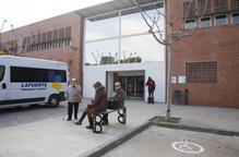 Llista d'espera de fins a un mes per al metge de capçalera a Tàrrega