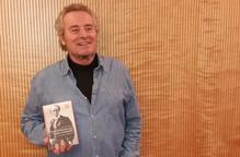 Pere Rovira presenta 'El meu cor despullat', de Charles Baudelaire