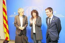 Els beneficiaris d'ajuts de la PAC a Lleida creixen més d'un 1%