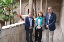 Nova edició del cicle 'Música a les Terres de Lleida'