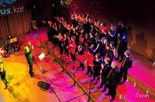 Quatre recitals del cicle 'Música a les Terres de Lleida'