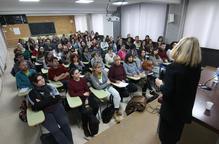 Convocades les oposicions a 5.005 places de mestres i professors