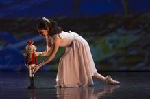 El nou Ballet de Catalunya, a Mollerussa el 3 de febrer