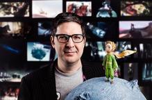 'Kung Fu Panda' i 'Bob Esponja', de visita al festival Animac