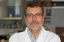 Matias-Guiu, nou membre de l'Institut d'Estudis Catalans