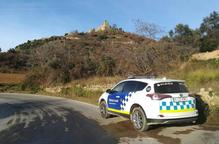 L'activitat de la Policia de Solsona augmenta un 50%