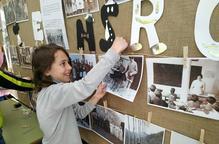 Recuperant la memòria històrica de la Vall Fosca
