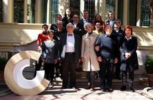 Premi Nacional per al Museu de Lleida