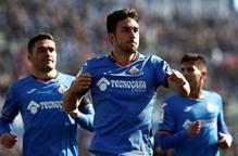 """Jaime Mata afirma que estar al Lleida va ser com fer """"un Erasmus"""""""