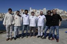 Set restaurants lleidatans obtenen la distinció 'Km0 Slow Food'