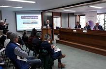 Reempresa 'salva' a Lleida 120 negocis des del 2011