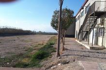 Vila-sana invertirà 174.000 € en un complex esportiu
