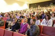 L'Arnau va atendre vora cent mil urgències l'any passat