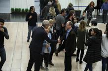 El descens de Demòcrates apunta a un govern més conservador a Andorra