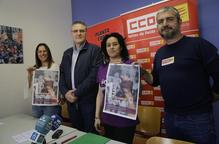 El 23,3% dels treballadors de Lleida es troben en situació de pobresa