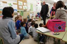 El Pallars tindrà la seua pròpia escola d'hostaleria