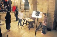 Una conferència parlarà sobre la bruixeria a Lleida