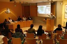 La innovació, motor de creixement del sector agroalimentari de Lleida