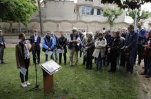 """M'omple d'orgull ser a Lleida"""