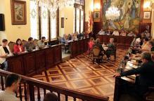 La Diputació destina 300.000 euros al mundial de piragüisme de la Seu