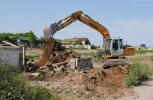 Mollerussa inicia la construcció del quart institut de Secundària