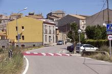 Sis poblacions de la Segarra s'uneixen per renovar l'enllumenat