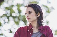 Andrea Motis actuarà a la Llotja el gener del 2020