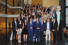 Inversió de més de 45 milions a les carreteres del Govern a Lleida