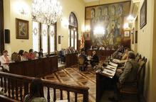 La Diputació destina 3,5 milions a brindar suport tècnic a ajuntaments
