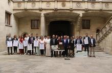 Neix a Lleida un centre per formar docents amb les últimes novetats i tècniques en hostaleria