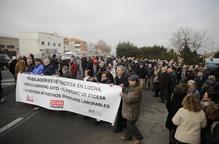 Prorroguen tres mesos la tarifa reduïda als jubilats d'Endesa