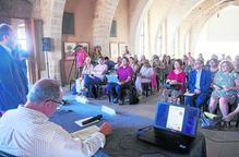 La Generalitat impulsarà les escoles rurals