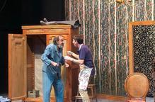 Zum Zum Teatre estrenarà el seu 'Polzet' al Grec de Barcelona