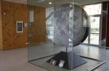 La Paeria construirà el Museu Joan Oró però no sap quan