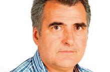 L'alcalde de Torrebesses presideix l'Associació de Micropobles