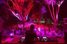 Mollerussa reuneix avui més de 50 DJ de música electrònica