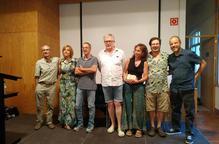 Les dones, protagonistes del tercer concurs de microrelats de la vall Fosca
