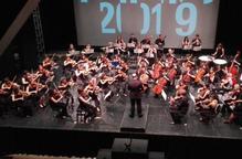 Estrena històrica a tot ritme a Solsona