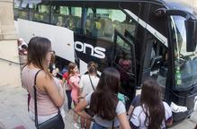 Adverteixen de falta de maquinistes de Renfe i baixes sense relleu a Lleida
