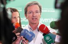 Detecten dos possibles casos de listèria a la Catalunya Central