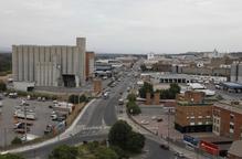 Lleida, única província catalana amb caiguda d'exportacions aquest any