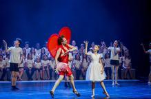 El teatre familiar, indignat amb la gala 'Catalunya aixeca el teló'