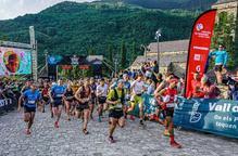 El Mundial de Skyrunning torna a la Vall de Boí el 2020
