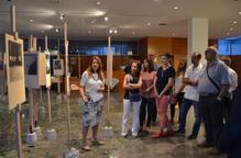L'obra de l'arquitecta brasilera Lina Bo Bardi, al COAC Lleida