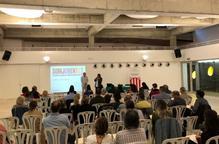 Més d'1,3 milions per a polítiques municipals de Joventut a Lleida