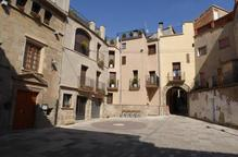 El Parlament recolza que Torà i Biosca passin al Solsonès