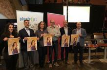 Lleida es converteix aquest mes en la capital del fado