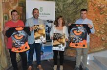 Algerri espera superar els 300 participants a la Cursa del Dúgol