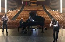L'estrena del cicle 'A Escena' de Balaguer es trasllada a dissabte